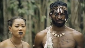 Video: In The Arms Of A Slave Girl [Season 3] - Latest Nigerian Nollywoood Movies 2018